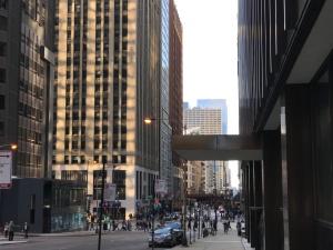 Chicago, katanerd